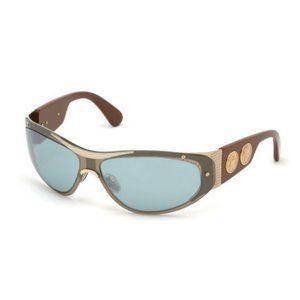 ROBERTO CAVALLI RC-1135-32X-64  Sunglasses